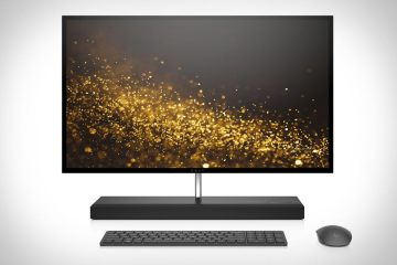 hp-envy-aio-27-1
