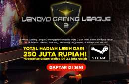 lenovo-gaming-league-1