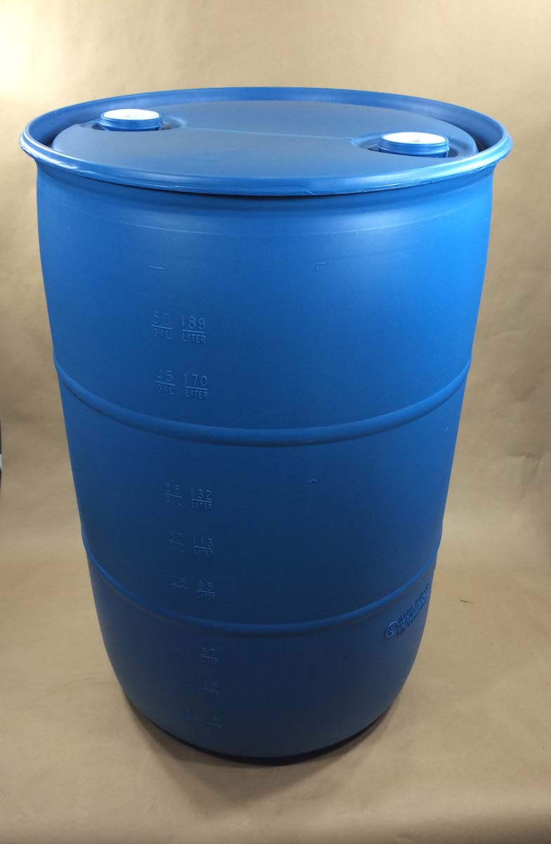 Affordable Gallon Tighad Blue Plastic Drum Gallon Tighad Blue Plastic Drum Yankee 55 Gallon Plastic Drum Recycling Near Me 55 Gallon Plastic Drums Michigan Sale houzz 01 55 Gallon Plastic Drum