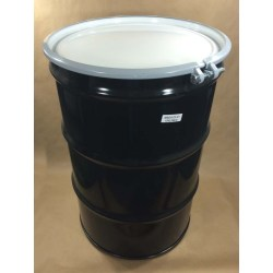 55 Gallon Drum For Sale