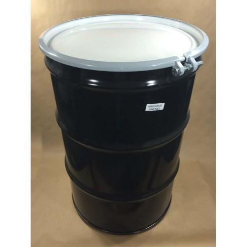 Medium Crop Of 55 Gallon Drum For Sale