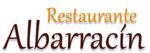 Albarracin Restaurante