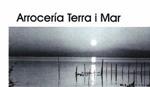 Arroceria Terra y Mar