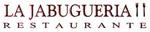 La Jabugueria