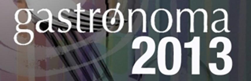 Logo-Gastronoma-2013
