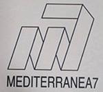 MediterraneA7