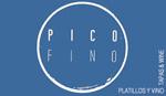 Pico Fino