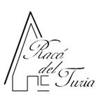 Raco del Turia