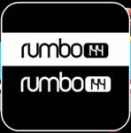 Rumbo144