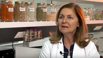 Prof. Dr. Dilek Boyacıoğlu,  belgeselin temel amacının, besin değeri yüksek bakliyatın tüketiciler ve gıda sanayi tarafından kullanımını teşvik etmek olduğunu söylüyor.