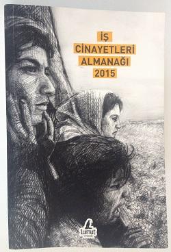 is_cinayetleri_almanak_2