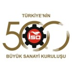 iso500
