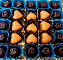 chocolate_garden_1