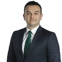"""KPMG Türkiye Yönetim Danışmanlığı Direktörü Saip Eren Yılmaz: """"Daha hızlı büyüme elde etmek için ana akım inovasyon türlerinin dışına çıkmak gerekiyor."""""""