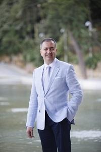 BTA İcra Kurulu Başkanı Sadettin Cesur
