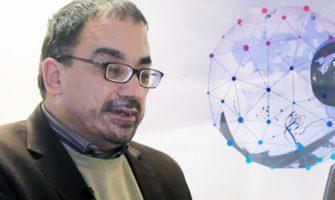 الإمام المجدد عبد السلام ياسين رحمه الله والاجتهاد