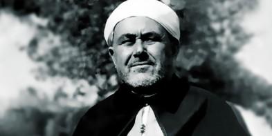 في ذكرى وفاة المجاهد محمد بن عبد الكريم الخطابي