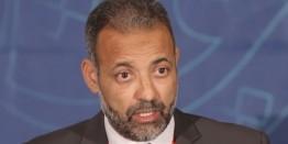 كلمة الدكتور محماد رفيع أمين سر المؤتمر الدولي الثاني في نظرية المنهاج النبوي