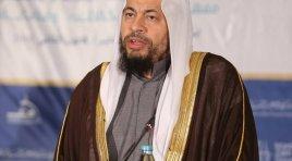 الدكتور محمد موسى الشريف: الإمام جاهد طويلا وعمل كثيرا من أجل التغيير