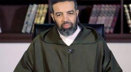 مجلس الإحسان 14| الإسلام والإيمان والإحسان