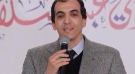 """رشيد غلام: لحن الوفاء """"الذكرى الأولى لرحيل الإمام"""""""