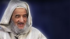 تدبر سورة الحجرات ، الآية 14 | مجالس الإمام عبد السلام ياسين