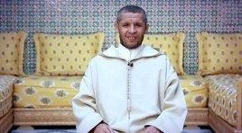 المنهاج النبوي بالدارجة المغربية : اقتحام العقبة