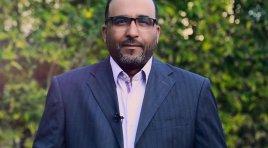 سيرة الإمام عبد السلام ياسين |4| العصامي الفريد