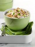 Healthy Fast-Food Breakfast (1)
