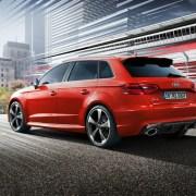 05.09.16 - Audi RS3