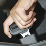 08.18.16 - Seatbelt