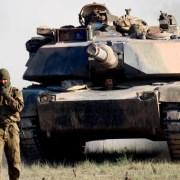 08.26.16 - Australian Tank