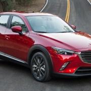 09.01.16 - 2017 Mazda CX-3