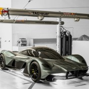 11.15.16 - Aston Martin-Red Bull AM-RB 001