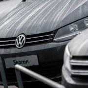 12.05.16 - Volkswagen Cars