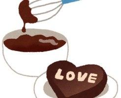 valentine-tedukuri-chocolate