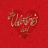 free-vector-illustration-valentine-typography1