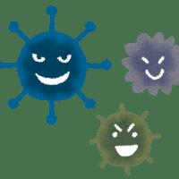 ノロウイルスってどんな病気?