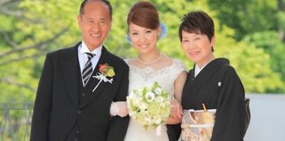 花嫁両親01-680x336
