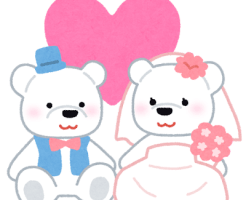 wedding_bear