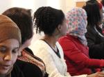 Recrutement programme d'employabilité: Femmes-cheffes de famille