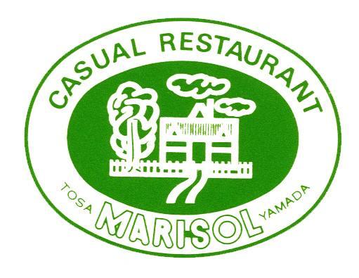 レストランマリソル