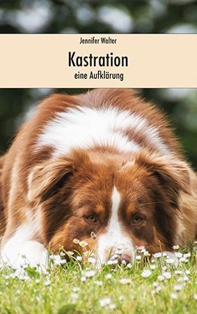 kastration_cover