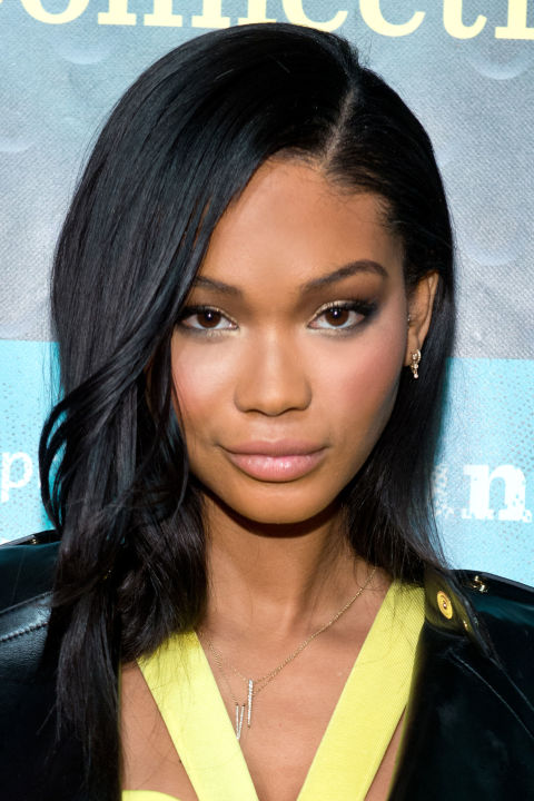 54bc0d3a117be_-_hbz-summer-hair-01-chanel-iman
