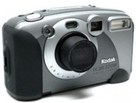 Kodak DC280 Digital Camera
