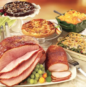 ham_and_turkey_meal