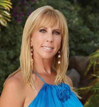 Vicki Gunvalson Profile Pic