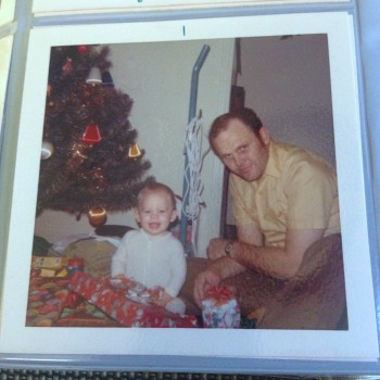 Chris-Harold-Parris-Christmas-1972-1973