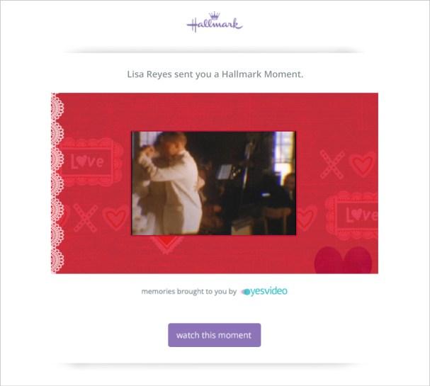 Hallmark-YesVideo-ValentinesLove-email