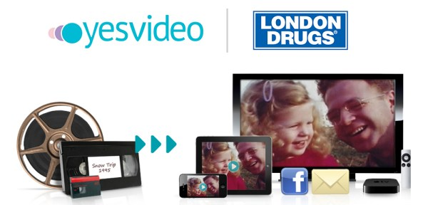 yesvideo_london_drugs_image-2